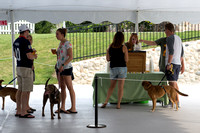July Yappy Hour-089